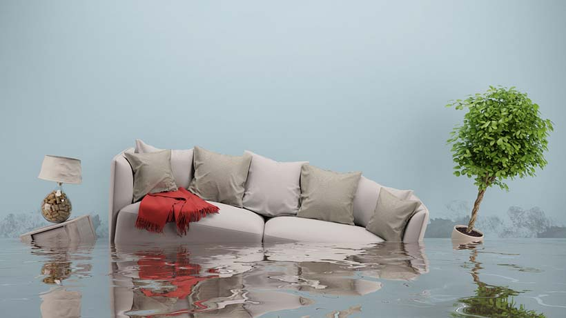bigstock-Water-damager-after-flooding-i-99306005