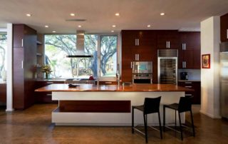 high-quality-upholstery-options-los-angeles-orange-county