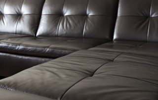 how-long-will-upholstery-last-los-angeles-orange-county