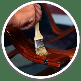 los-angeles-custom-furniture