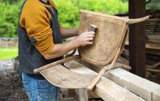 restore-metal-furniture-los-angeles-orange-county