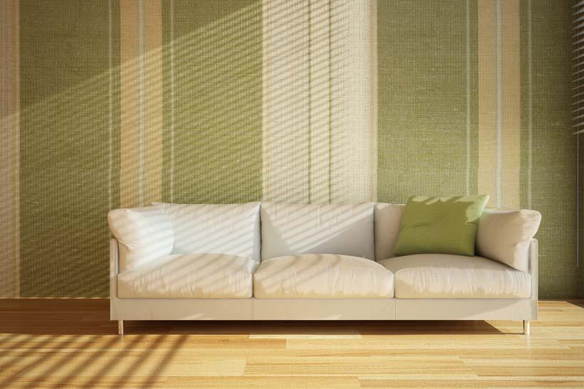 simple-steps-restoring-sun-faded-furniture