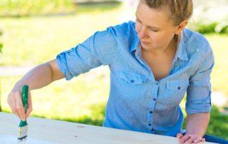 when-restoring-furniture-should-I-paint-or-repaint-rahns-furniture-restoration
