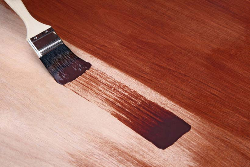 when-to-refinish-furniture-and-when-not-to-los-angeles-orange-county